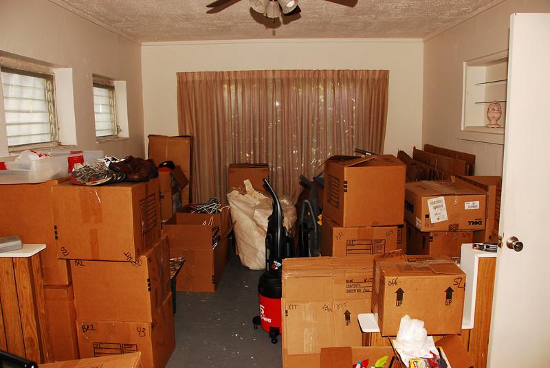 2008 09 24 - The House 103.JPG