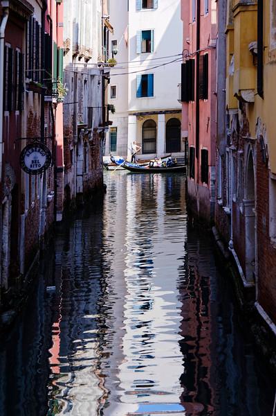 Italy 2015 - 8 of 335.jpg