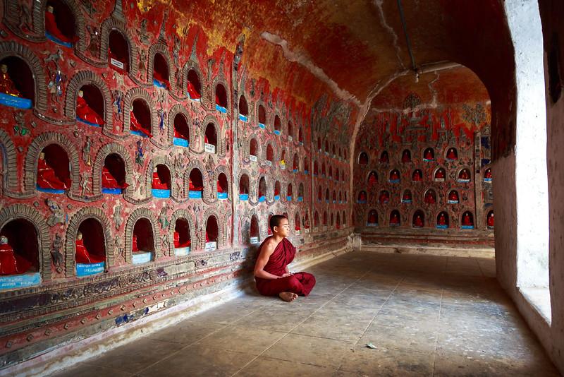 242-Burma-Myanmar.jpg