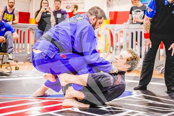 AGF2019 MARYLAND STATE BJJ CHAMPIONSHIPS
