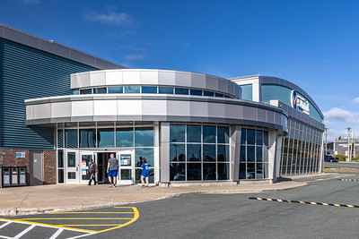 Mount Pearl