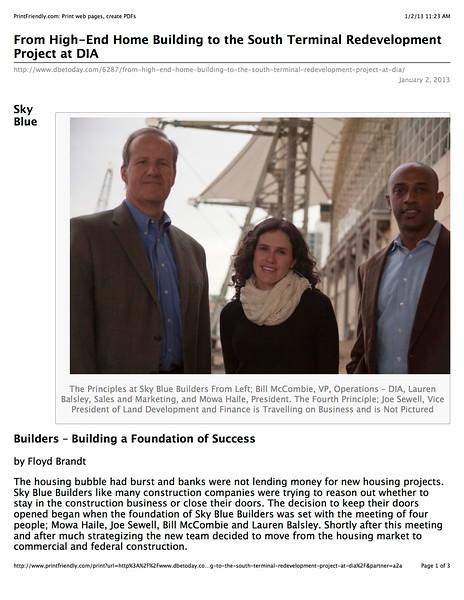 Blue Sky Builders.jpg