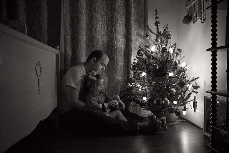 2015 December Christmas Tree-113BW SMALL.jpg