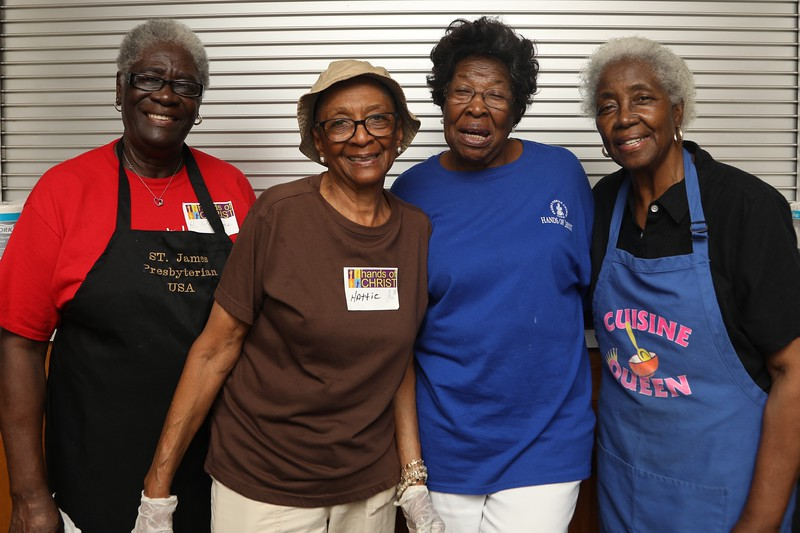 Hands of Christ Distribution Day - 130 of 183.jpg