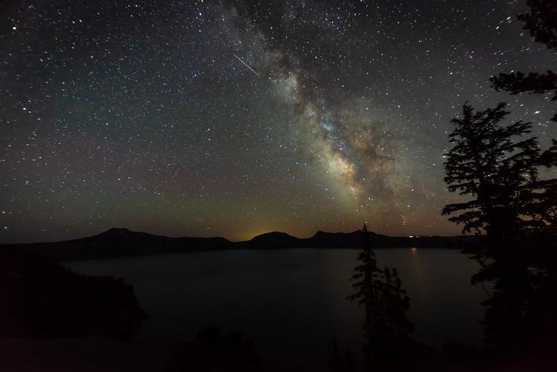 Milky Way 2015-34-nef_DxO_DeepPRIME.jpg