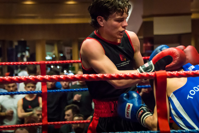 -Boxing Event March 5 2016Boxing Event March 5 2016-24371437.jpg