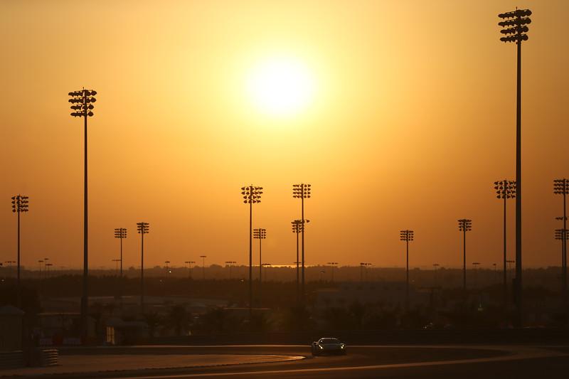 wec-2017-bahrain-16.JPG