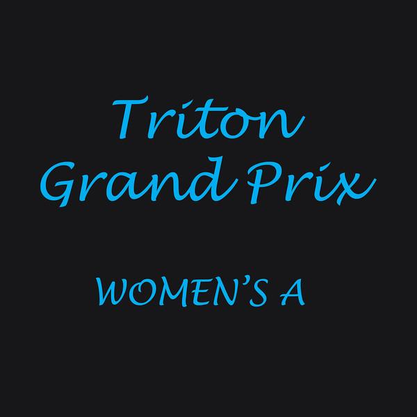 tritonGP_a.jpg