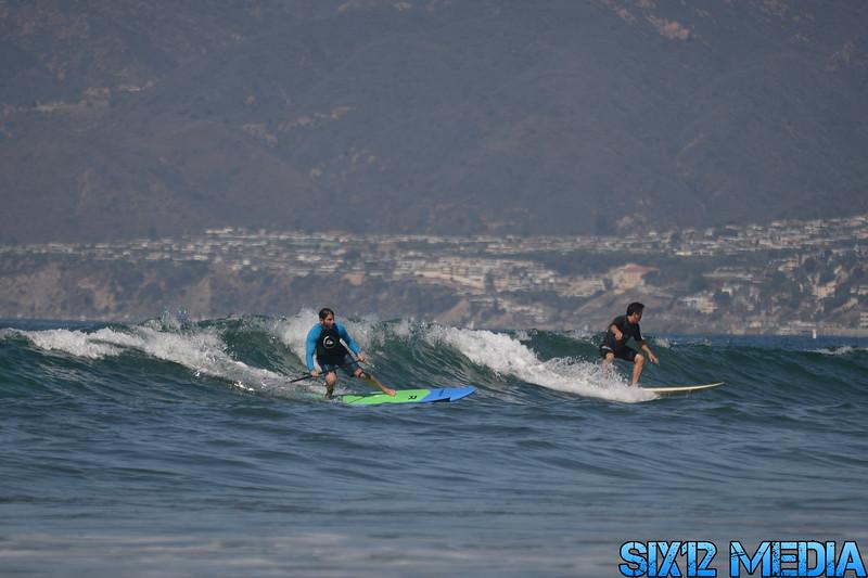 Santa Monica Surfing-33.jpg