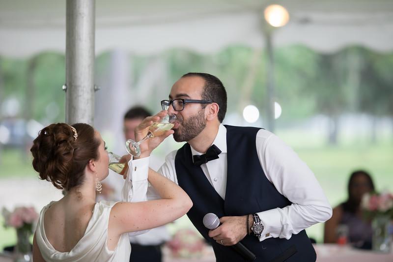 Houston Wedding Photography ~ Sheila and Luis-1826.jpg