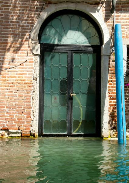 Gondola 19.jpg