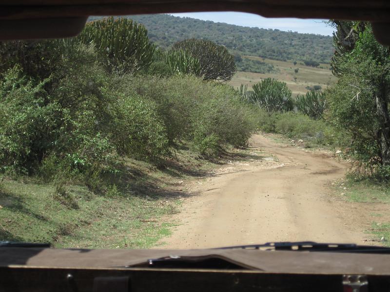 Tanzania14-4103.jpg