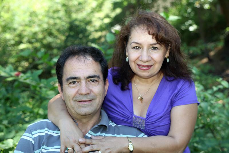 IMG_0663 Osorio couple 2.jpg