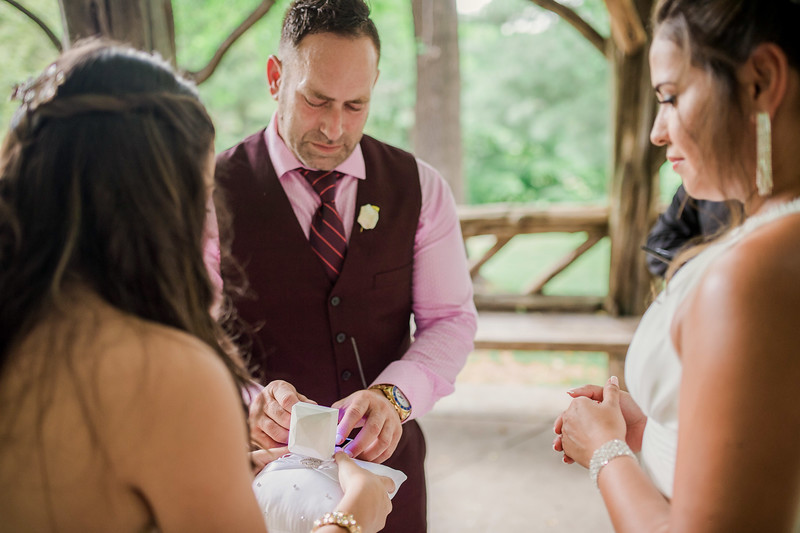 Vicsely & Mike - Central Park Wedding-52.jpg