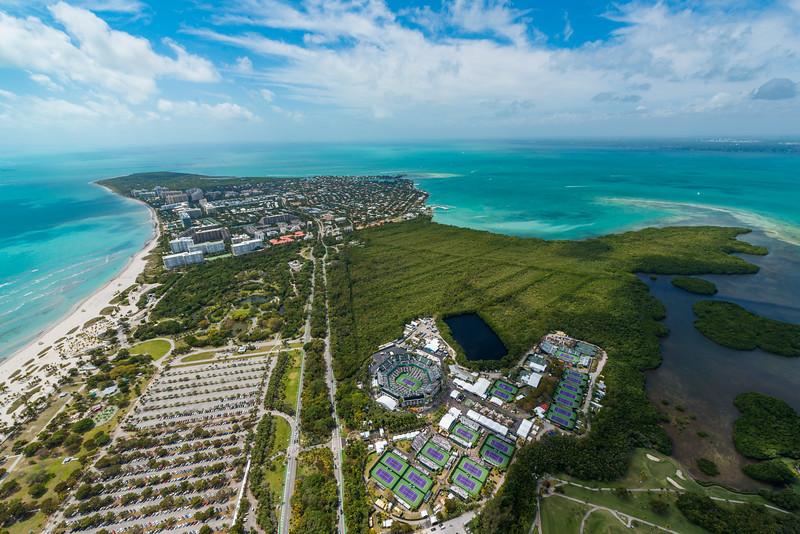 Miami-103.jpg