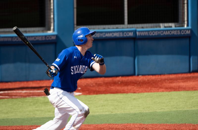 03_17_19_baseball_ISU_vs_Citadel-4462.jpg