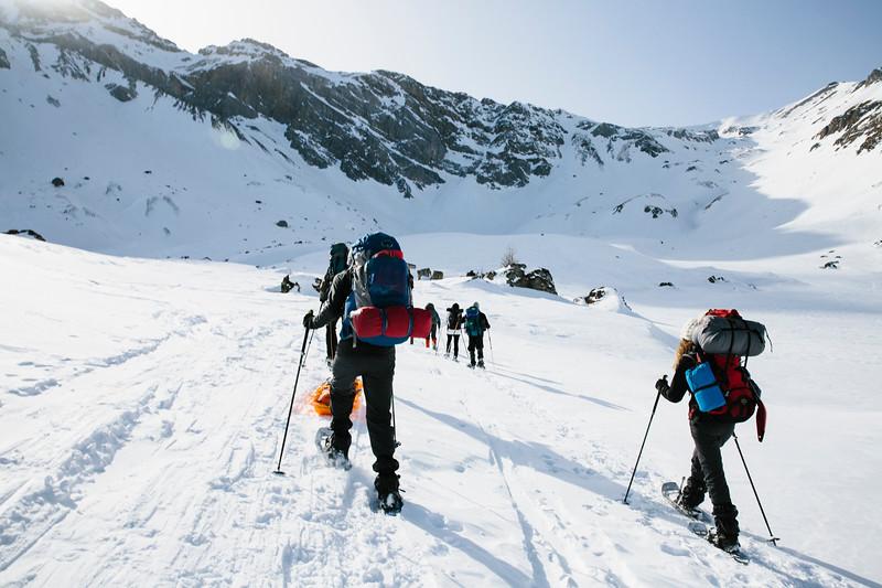 200124_Schneeschuhtour Engstligenalp_web-23.jpg