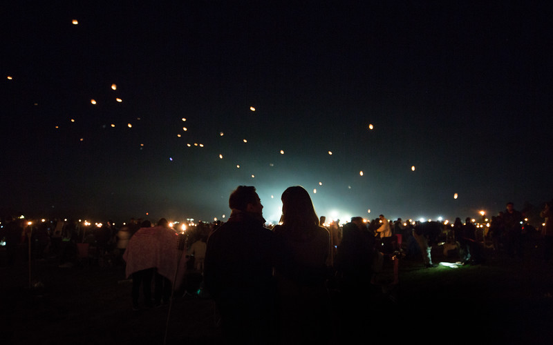 lantern (50 of 50).jpg