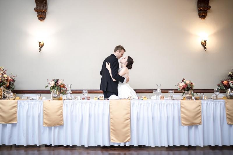 Adrienne & Josh Wedding (Remainder) 489.jpg