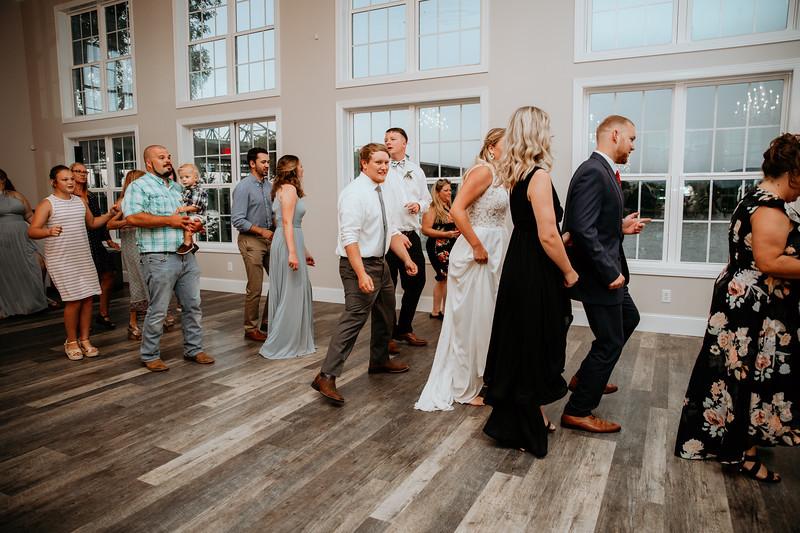 Tice Wedding-836.jpg