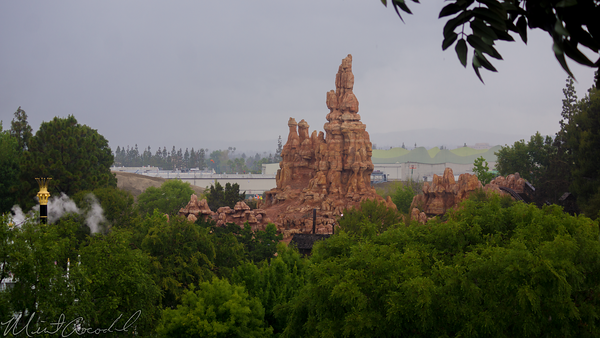 Disneyland Resort, Disneyland, Adventureland, Tarzan, Treehouse, Star, Wars, Land, Construction