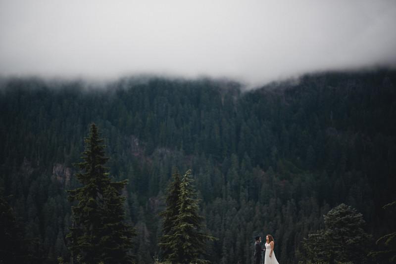 Travel Adventure Wedding Photographer - Mt Rainier - Rose-32.jpg
