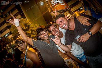 20140126_CARNAVAL_ARACAJU_BRAZIL (65 of 66)