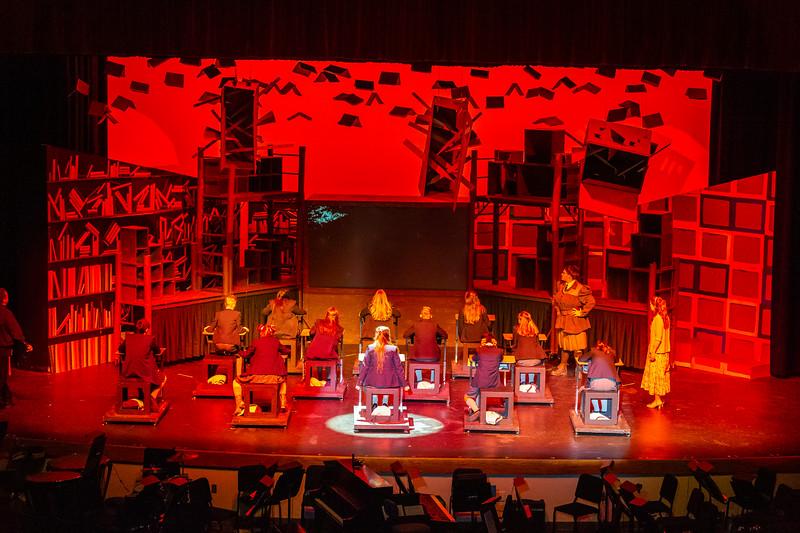 Matilda - Chap Theater 2020-249.jpg