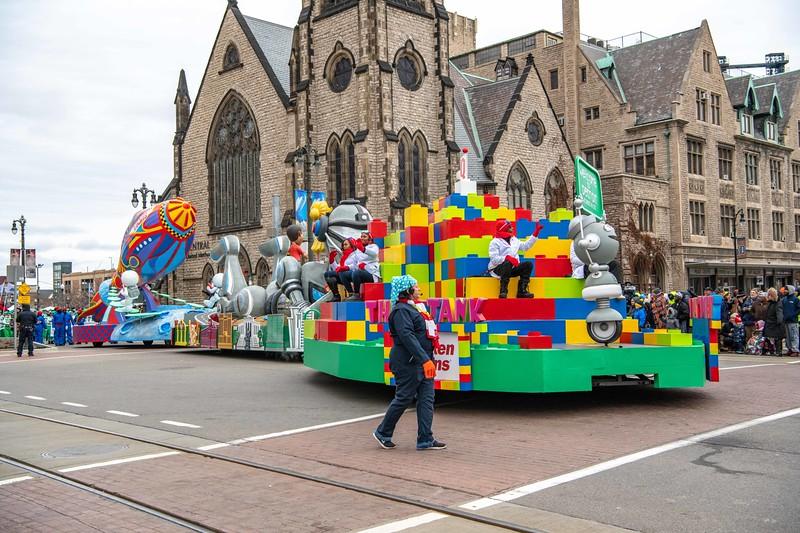 Parade2018-275.jpg
