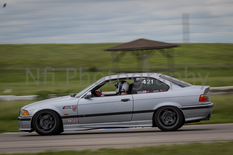 Flat Out Group 4-87.jpg