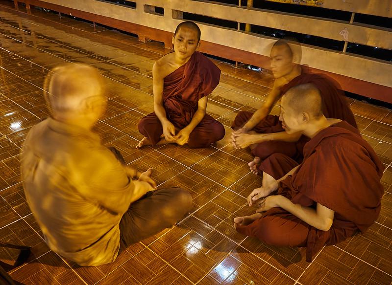 Mandalay 2015 26.jpg