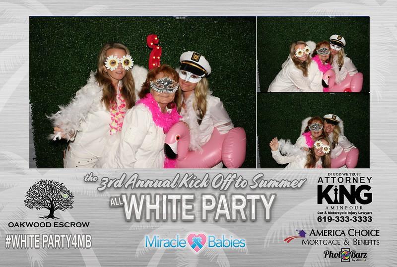 WHITE PARTY (90).jpg