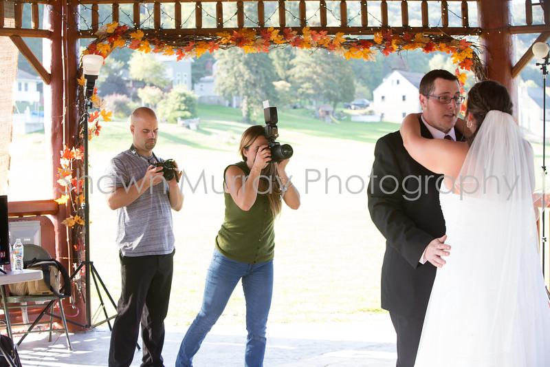 0916_Megan-Tony-Wedding_092317.jpg