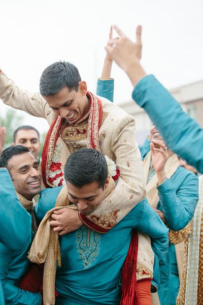 Le Cape Weddings_Trisha + Shashin-619.jpg