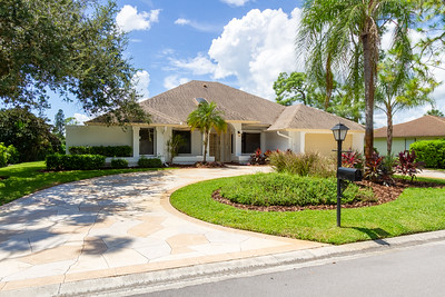 2230 Royal LN, Naples, Fl.