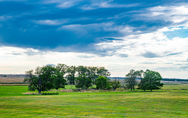 Horn Ranch-1274.jpg