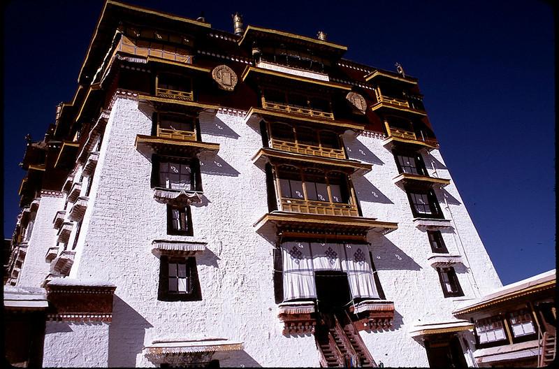 Tibet_Shanghai1_035.jpg