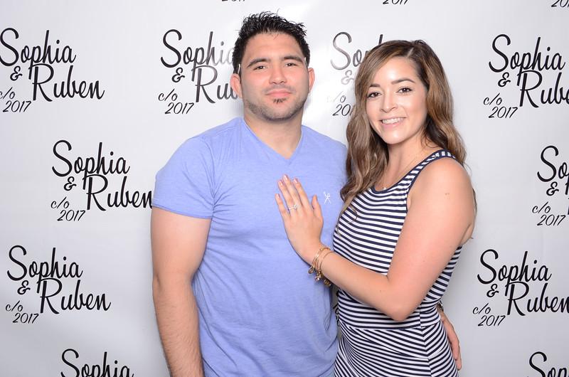 Sophia and Ruben_0036.jpg
