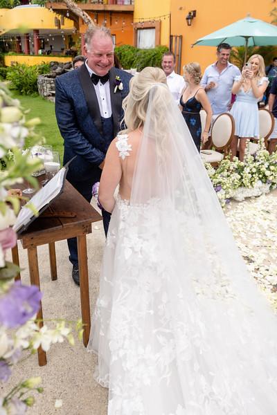 Jessica&Todd-Ceremony-19.jpg
