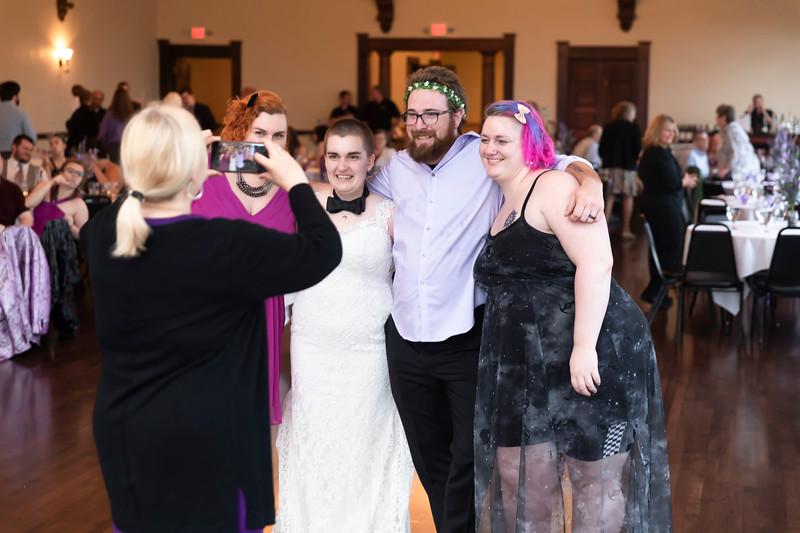 Abigail Truman Wedding (772).jpg