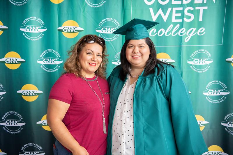 GWC-Graduation-Summer-2019-5272.jpg