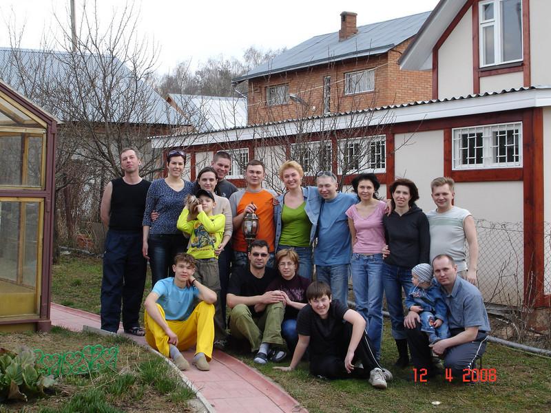 2008-04-12 ДР Борисенко Володи на даче 37.JPG