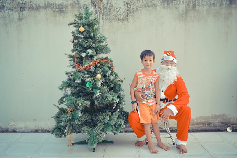 vietnam orphans (94 of 134).jpg