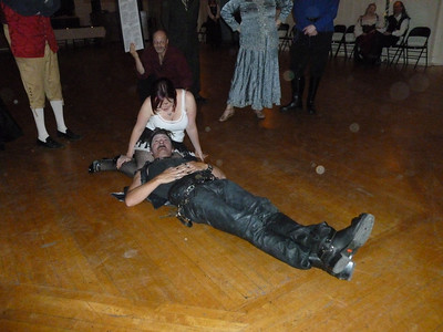 5-5-12 PEERS Midsummer's Night Ball 150