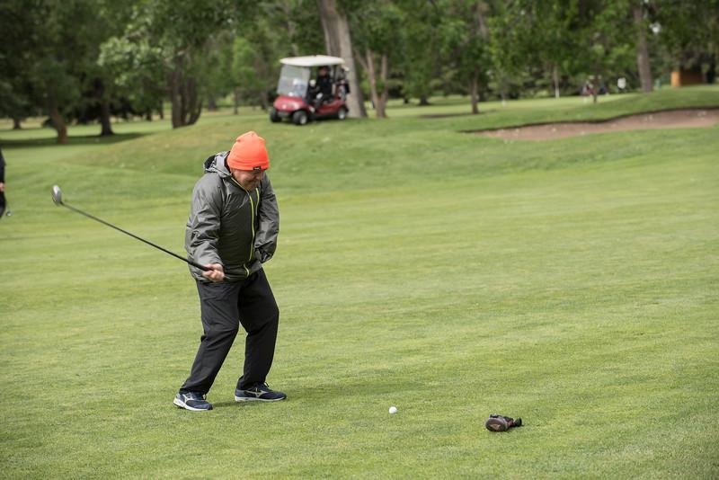 LOC Golf 18-128.jpg