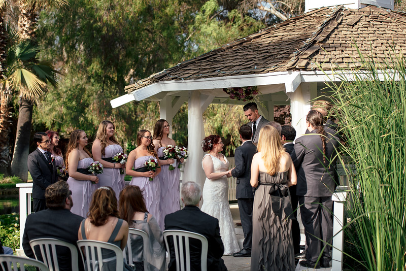 Ceremony-0280.jpg