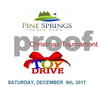 pine-springs-toy-drive-set-for-dec-9