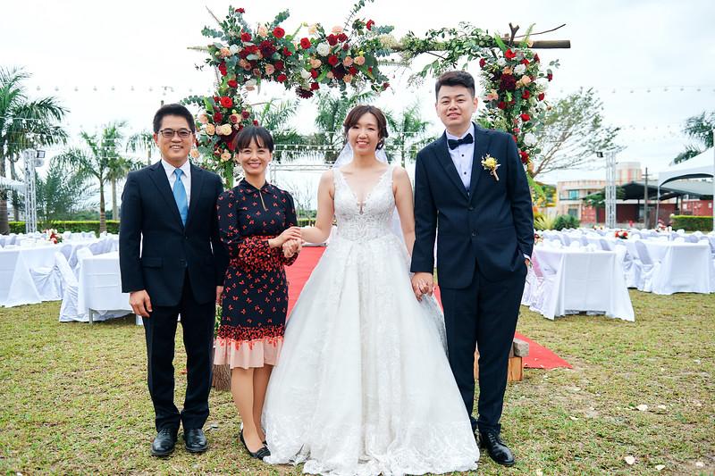 20190323-子璿&珞婷婚禮紀錄_638.jpg