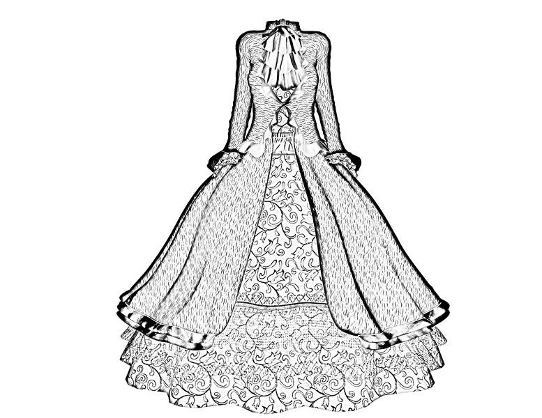 Victorian Couture dress 1 DeannaCarteaDesigns copy copy.jpg