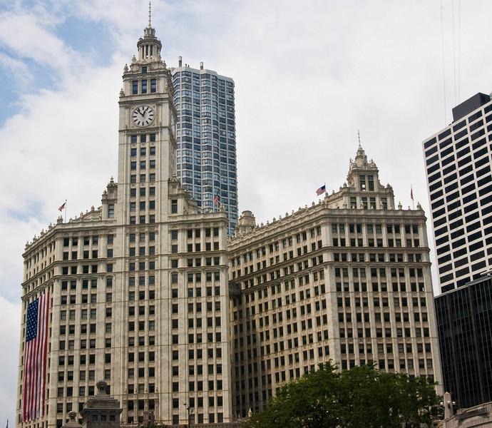 ChicagoBoatTrip-69.jpg